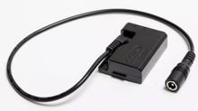 Pegasus Astro Battery Coupler for Canon (DR-E10)