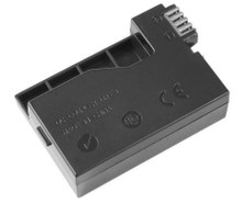 Pegasus Astro Battery Coupler for Canon (DR-E8)