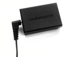 Pegasus Astro Battery Coupler for Canon (DR-E17)