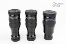 William Optics XWA 110 degrees 3.5mm Eyepiece