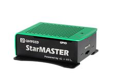 QHYCCD StarMaster G