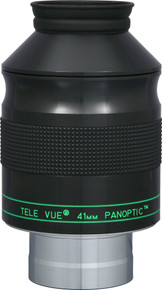 TeleVue Panoptic 41mm