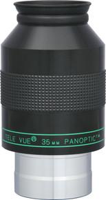 TeleVue Panoptic 35mm