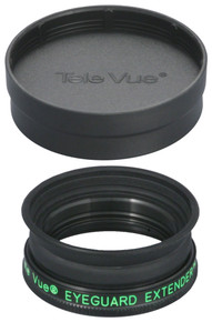 Tele Vue Eyeguard Extender