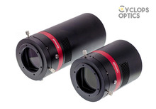 QHY600M (Photographic Version) + FREE Custom Adapter + FREE LensPen + Free Insured International Express Shipping