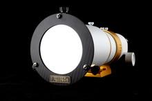 Cyclops Optics HyperSharp® Solar Trampoline (Small)