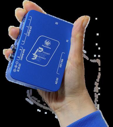 Pegasus Astro Pocket PowerBox Advance