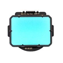 STC Clip Filter UV/IR-Cut 635nm (Sony Alpha 7/9)
