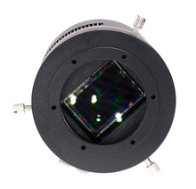 YEAR END SALES: QHY410C Photographic Version (FREE Custom Adapter or BLADE-C/N Camera Lens Adapter + FREE Shipping)