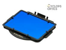 STC Clip Filter IR-Pass 590nm (Fujifilm X Series)