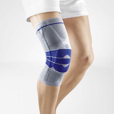 GenuTrain Knee Brace Sizing Chart