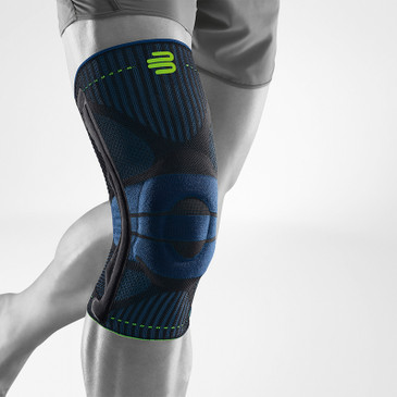 Bauerfeind Knee Support