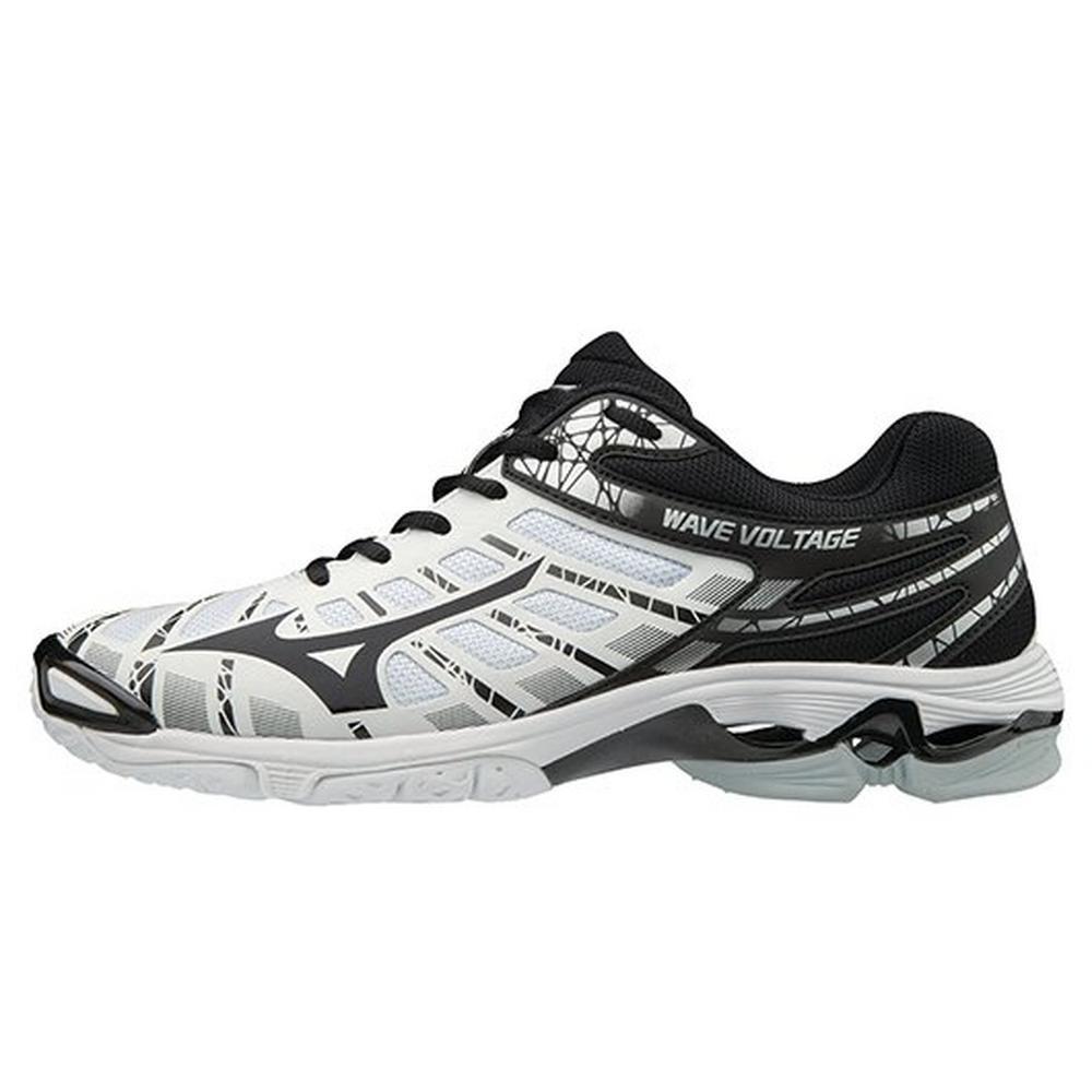 mizuno outdoor volleyball shoes 600