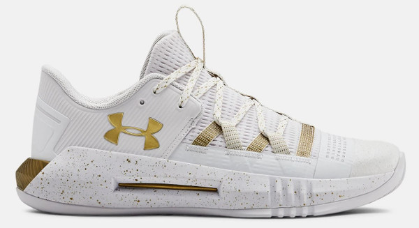 Under Armour Block City 2.0- White