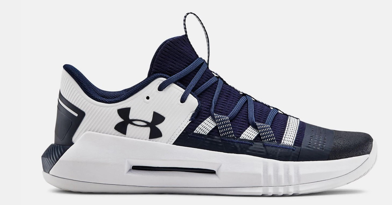 Under Armour Block City 2.0- Navy