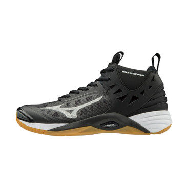Mizuno Men's Wave Momentum-MID