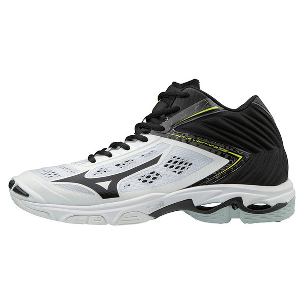Mizuno Men's Wave Lightning Z5- MID