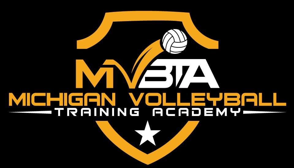 MVBTA Sweatpant-Logo