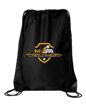 MVBTA Drawstring Backpack