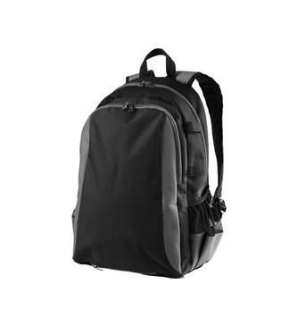 MVBTA High Five Backpack