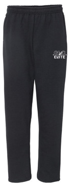 GLC Elite Sweatpant