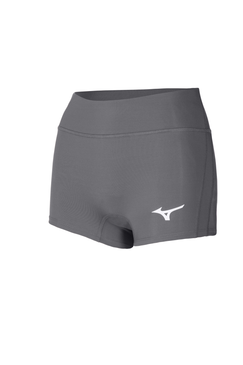 Mizuno Women's Apex Short- Shade