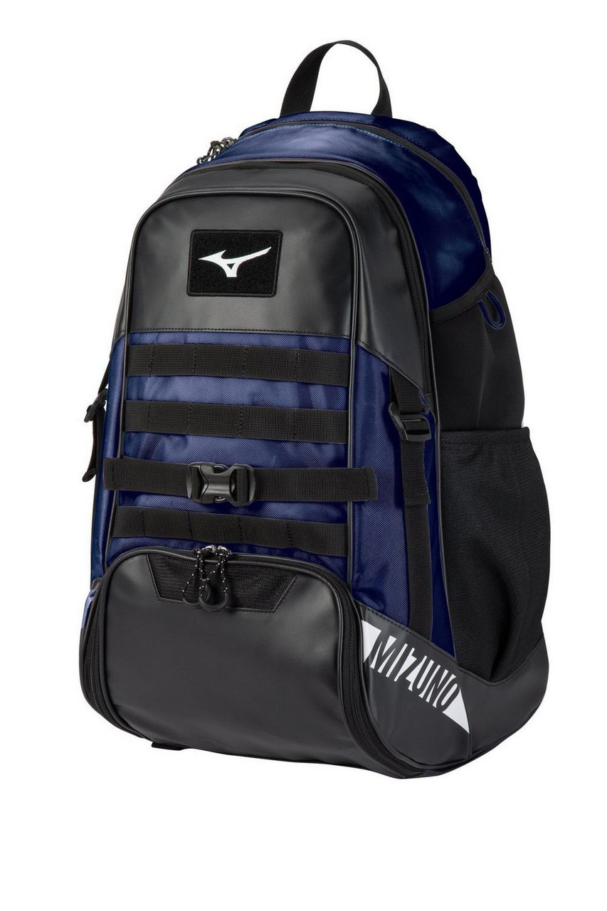 Mizuno MVP Backpack X- Navy