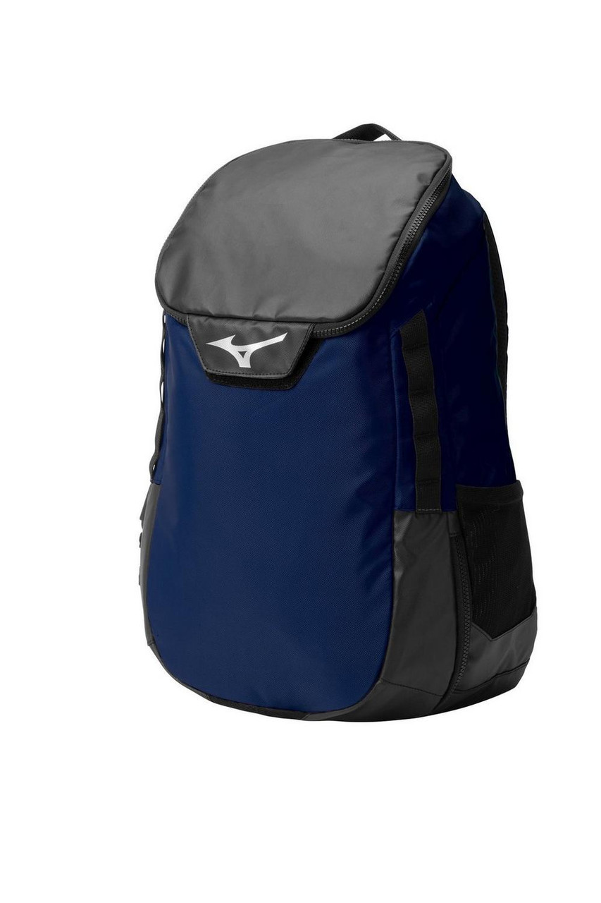 Mizuno Crossover Backpack X- Navy