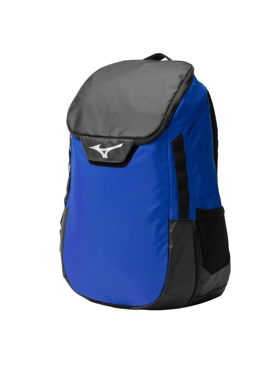 Mizuno Crossover Backpack X- Royal