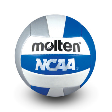 Molten Mini Volleyball- NCAA