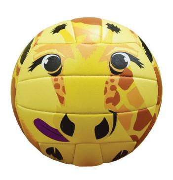 Molten Mini Giraffe