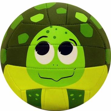 Molten Mini Turtle