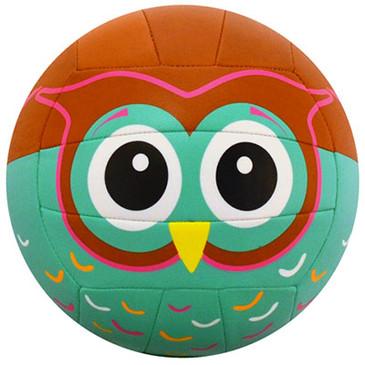 Molten Mini Owl