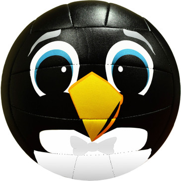 Molten Mini Penguin