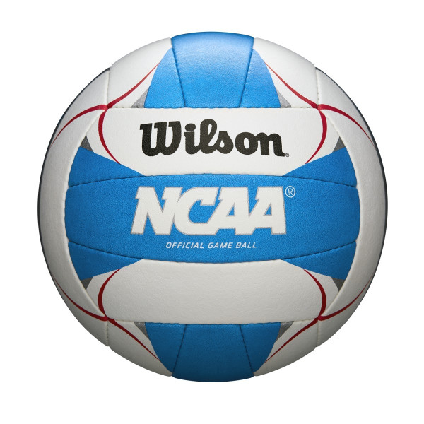 Wilson NCAA Beach Game Volleyball