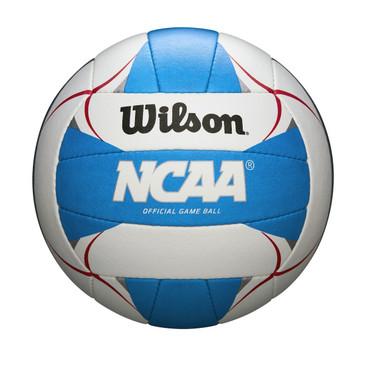 Wilson NCAA Beach Game Volleyball