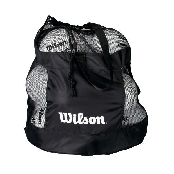 Wilson Volleyball Bag