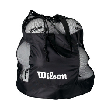 Wilson Volleyball Bag