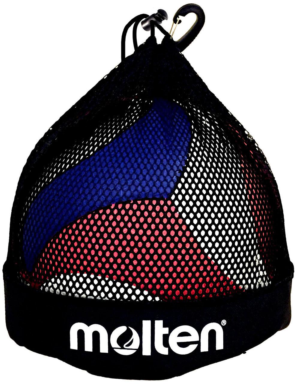 Molten Single Bag
