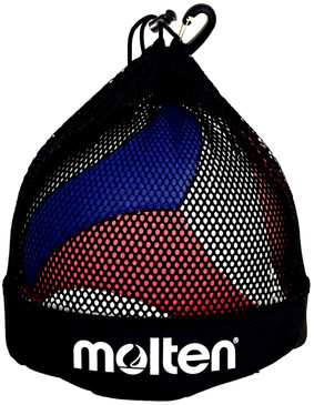 Molten Single Bag
