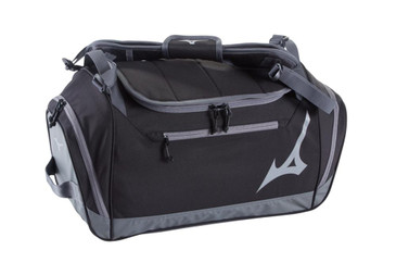 Mizuno Player OG5 Duffle- Black