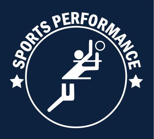 SPVB Logo