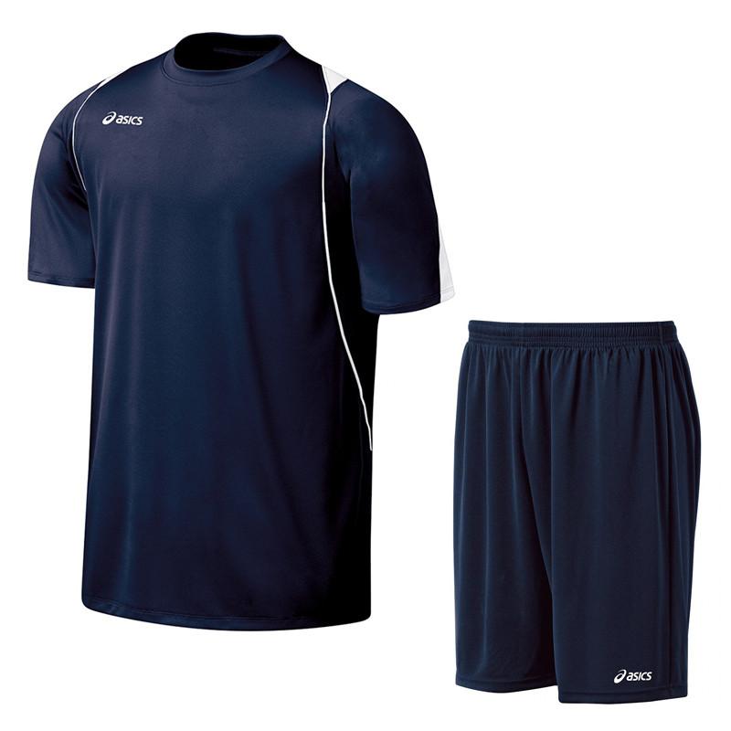 2asics jersey
