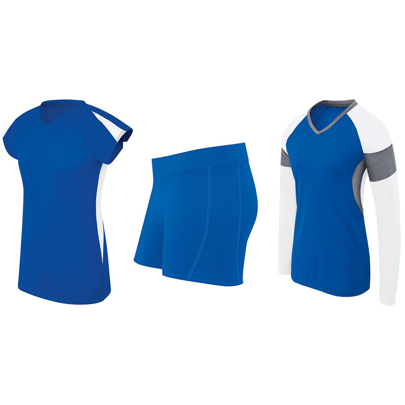 competitive price 1eac4 3bb9b High Five Women's Team Package C