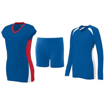 Augusta Women's Team Package C