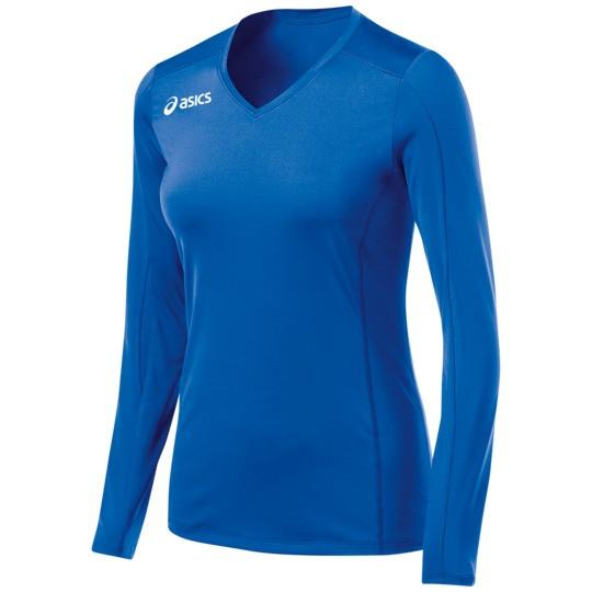 3081904276e9 Asics Women s Volleyball Package C - 2 Jerseys