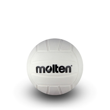 Molten Mini Rubber Volleyball