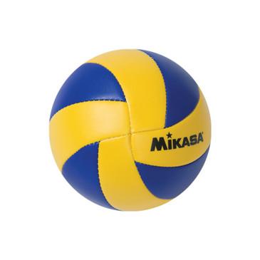 Mikasa MVA Mini Volleyball