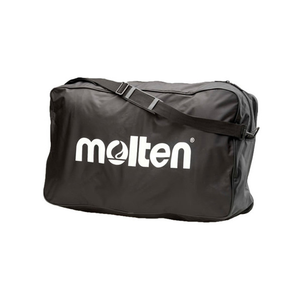 Molten Volleyball Bag