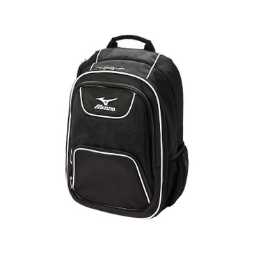 f2c942bca8 Mizuno Front Office Briefcase - Volleyball Bags - The Volleyshop